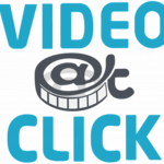 Video@Click Animations