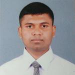 Janaka N.'s avatar