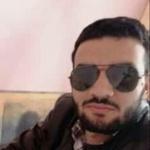 Hamza L.'s avatar