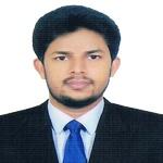 Md Minhaj Uddin