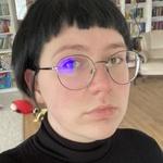 Losha E.'s avatar
