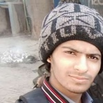 Zeeshan K.'s avatar