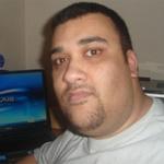 Farhaad M.