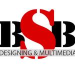 BSB C.
