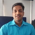 Jain Bhavesh S.