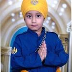 Taranjot Singh S.