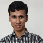 Nasir U.'s avatar