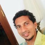 Lucky Elephant.Ltd.Sri lanka's avatar