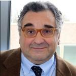 Kelvin K.'s avatar