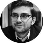 Jack B.'s avatar