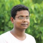 Shyamal D.