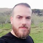 Makram M.'s avatar