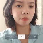 APPLE's avatar