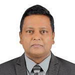 UPUL G.'s avatar