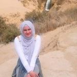 Asmaa Elshabaka