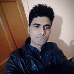 Rishikesh K.