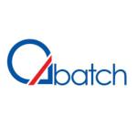 Qbatch Contact