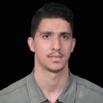 Mhmoud M.'s avatar