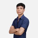 Nguyễn Văn T.'s avatar