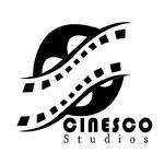 Cinesco S.