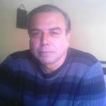 Hamid Javed