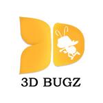 3D-BUGZ ..