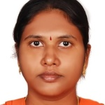 Anusha D.