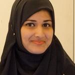 Raheela K.'s avatar
