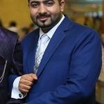 Fahim's avatar