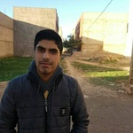 Abdelkrim Karim