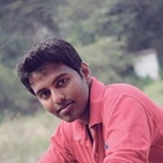 Shankar N.