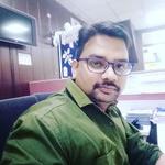 Harishchandra Tomar