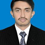 Ch N.'s avatar