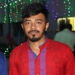 Md Al-amin's avatar