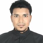 Advance Training Center's avatar