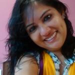 Ankita T.