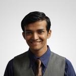 Jinesh C.'s avatar
