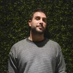 Emanuel P.'s avatar