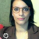 Evelina S.