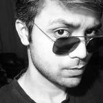 Saad Q.'s avatar
