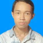 MuhammadFajar M.