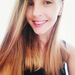 Hana B.'s avatar