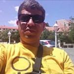 Chakir M.