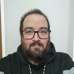Andres B.'s avatar
