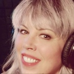 Nancy O.'s avatar