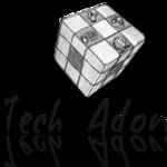 Tech A.