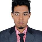 MD. SHAKIB AHMED