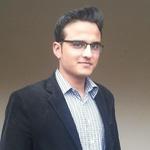 Syed D.'s avatar