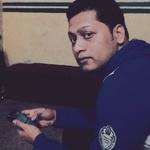 Shah Farhez