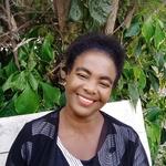 Cecilia M.'s avatar